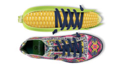 concurso-zapatillas-slowwalk