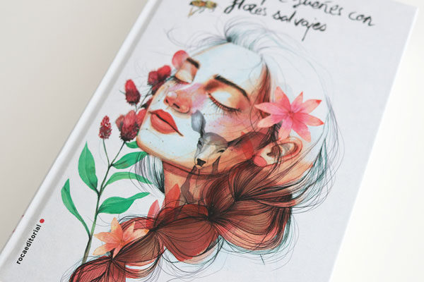 libro-acuarela-ana-santos