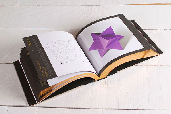 libro-Structural-Packaging