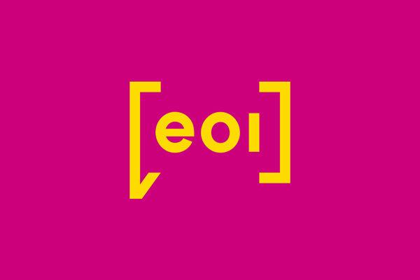 marcas-estrella-behance-eoi