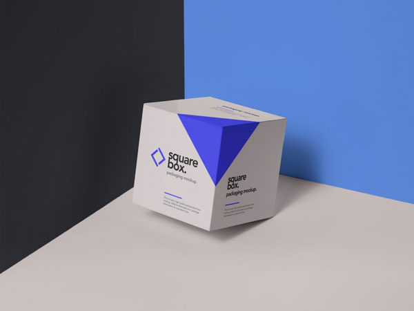 mockup-free-box-packaging