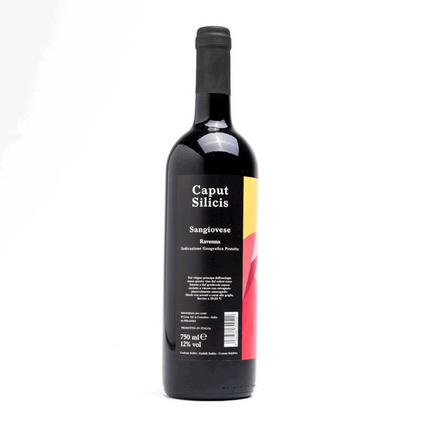 packaging-spain-etiqueta-vino