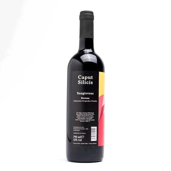 packaging-spain-etiqueta-vino