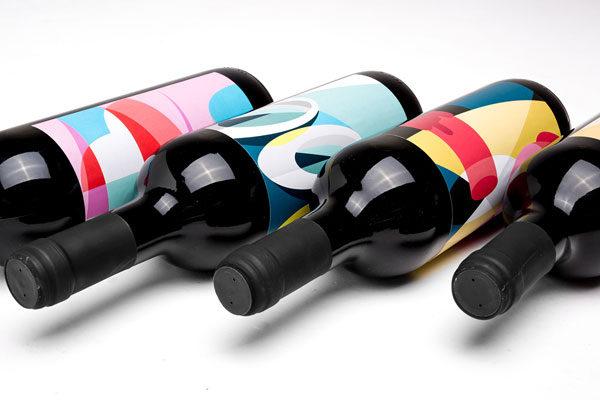 packaging-spain-vino-detalle