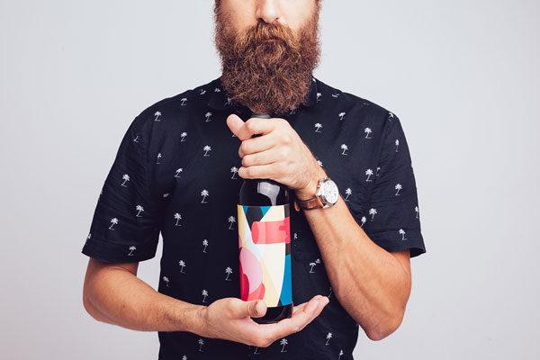 packaging-spain-vino-caput-silicis