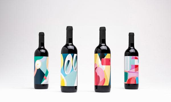 packaging-spain-vino-bodegon