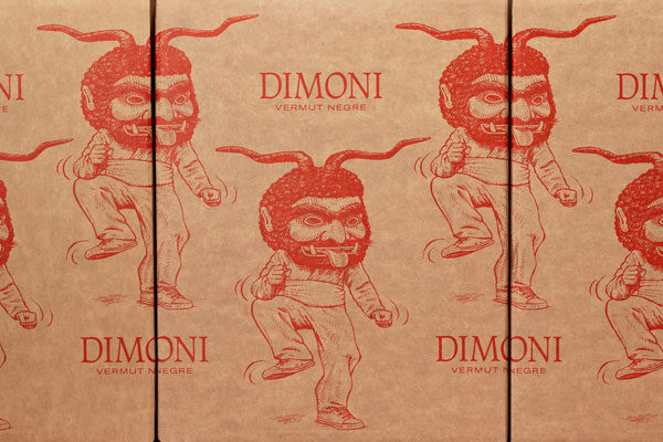 packaging-spain-dimoni-packaging