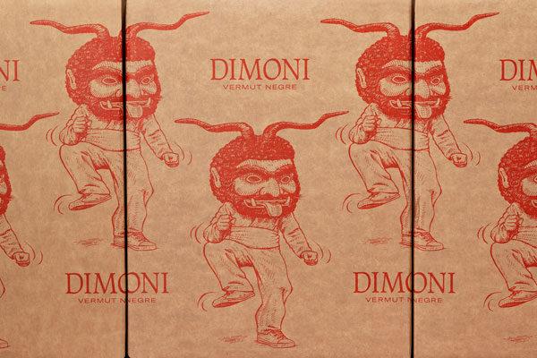 packaging-spain-dimoni-packaging