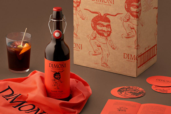 packaging-spain-dimoni-design