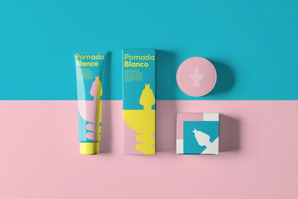 packaging-spain-farmacia-blanco