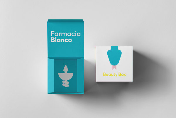 packaging-spain-farmacia-blanco