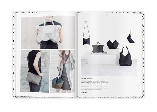 geometric-trend-moda
