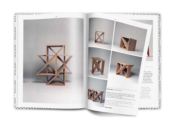 geometric-trend-muebles
