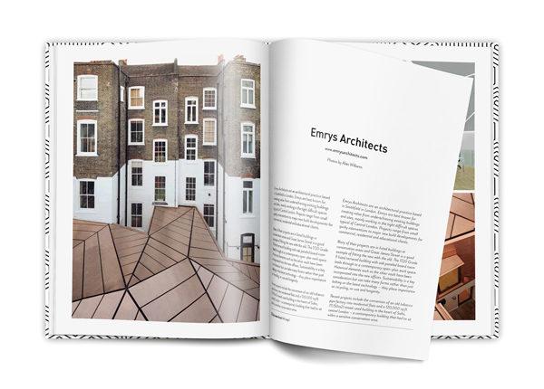 geometric-trend-arquitectura