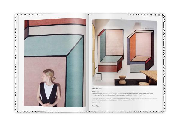 geometric-trend-artistas