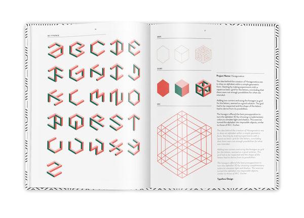 geometric-trend-interior