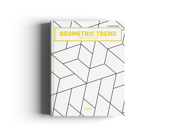 geometric-trend-portada