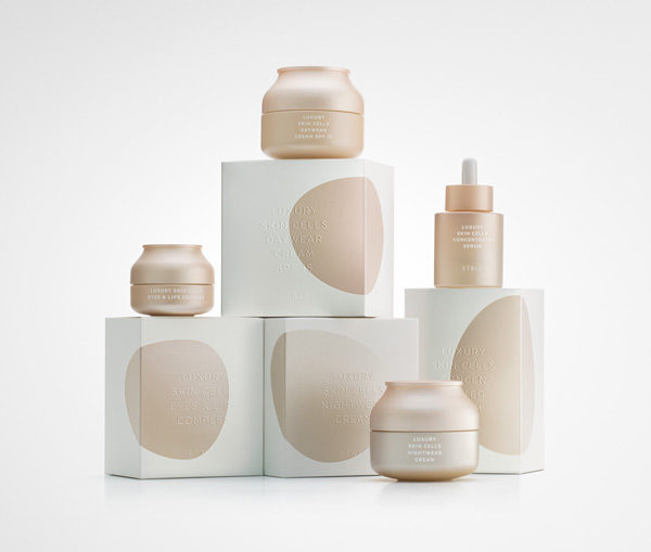packaging-spain-luxury-skin-diseño