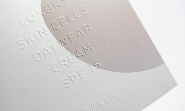 packaging-spain-luxury-skin-cells