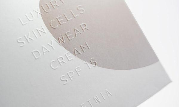 packaging-spain-luxury-skin-cells