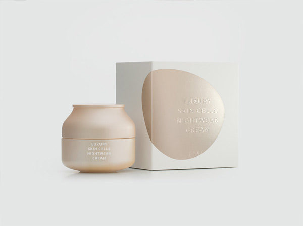 packaging-spain-luxury-skin