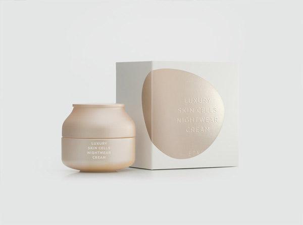 packaging-spain-luxury-skin