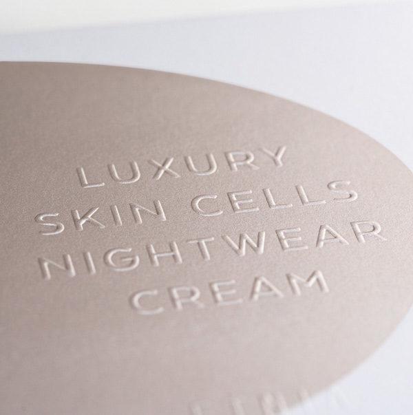 packaging-spain-luxury