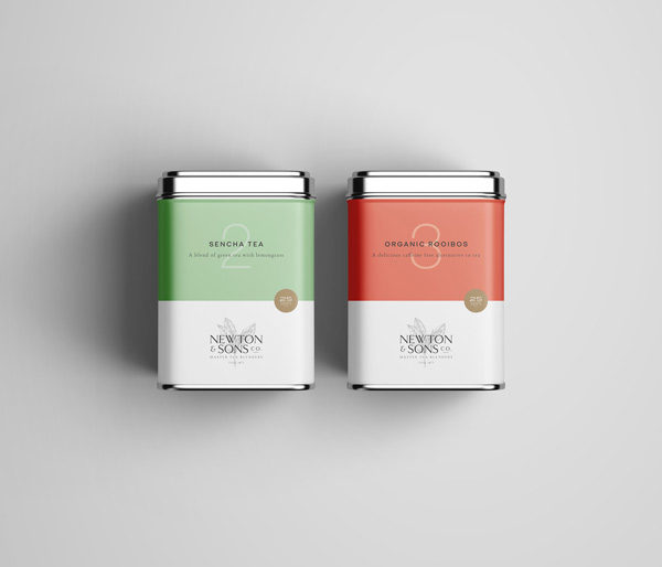 packaging-spain-newton and sons co