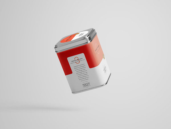 packaging-spain-newton and sons