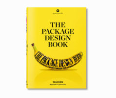 package_design_book-cover_taschen_packaging