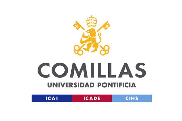 rediseño-logo-comillas-universidad