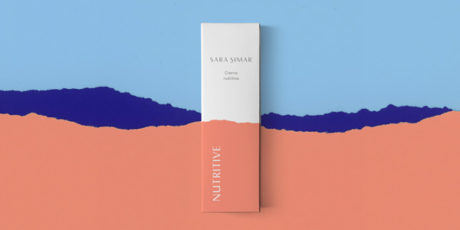 packaging-spain-sara-simar