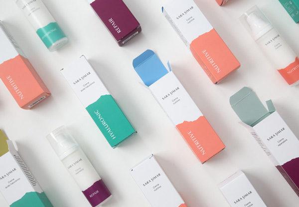 packaging-spain-sara-simar