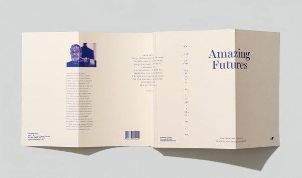 Amazing-Futures editorial