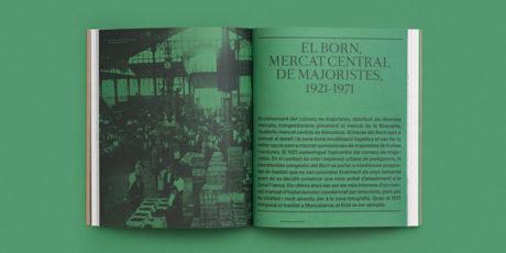 El-Mercat-del-Born