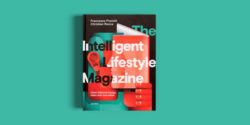 The-Intelligent-Lifestyle-Magazine-Gestalten-francesco-franchi