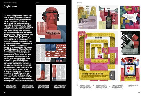 Intelligent-Lifestyle-Magazine