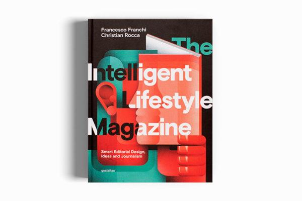 Intelligent-Lifestyle-Magazine-Gestalten-portada-francesco-franchi