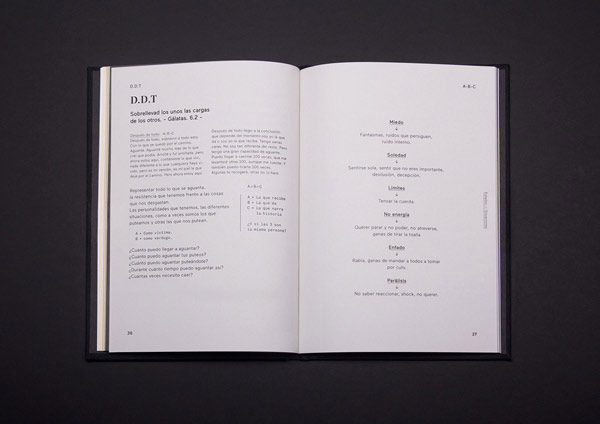 Destruccion-Mutua-Asegurada diseño editorial