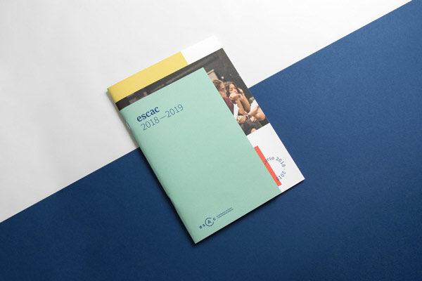 esac-brochure-editorial-españa