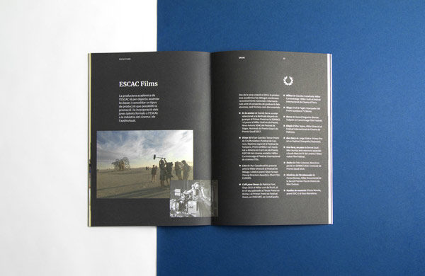 esac-brochure-editorial