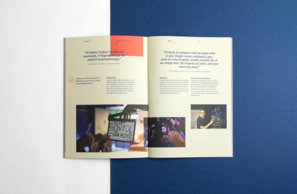 esac-brochure-editorial.