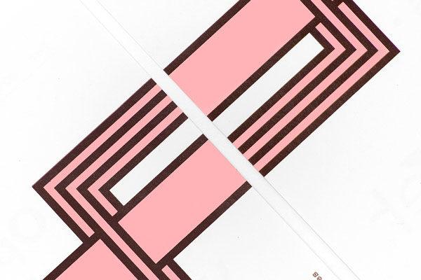 festival-rosa-branding-pattern