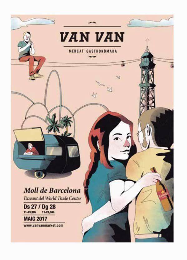 festival-fever-poster-alexis