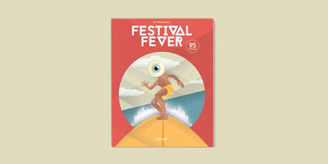 festival-fever-monsa-portada-sleepydays