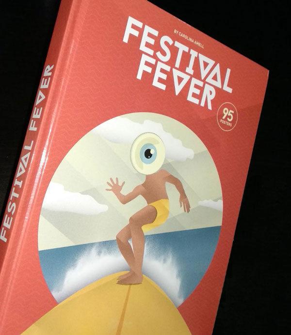 festival-fever-monsa-portada