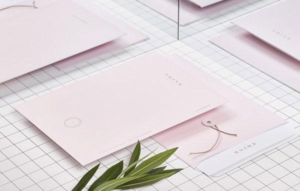 furniture-branding-pink-think
