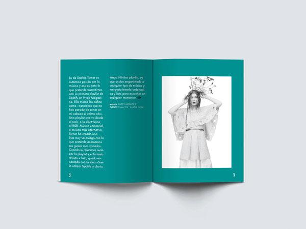hype-magazine-robe-espartero
