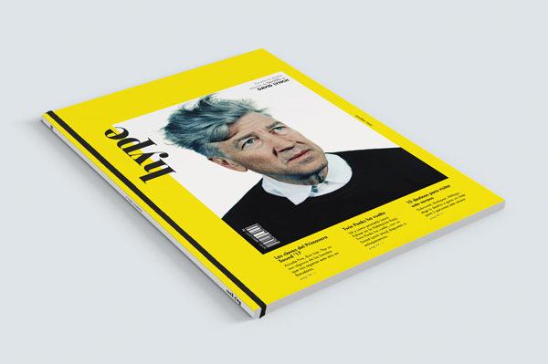 diseño editorial españa - robe espartero