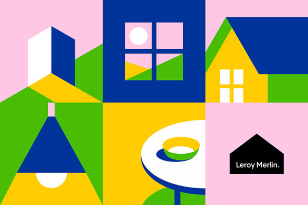 leroy-merlin-pink-design-rosa
